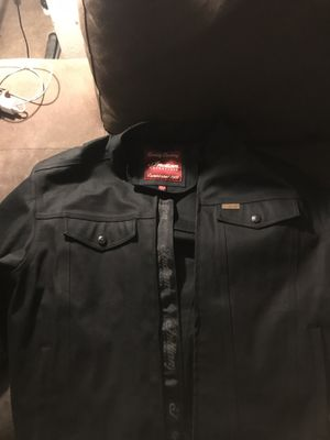 Authentic Indian motorcycle gear for Sale in Chicago, IL