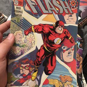 Rare Comics for Sale in West Covina, CA