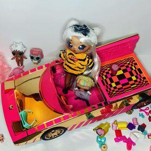 Lol Dolls Lot for Sale in Phoenix, AZ