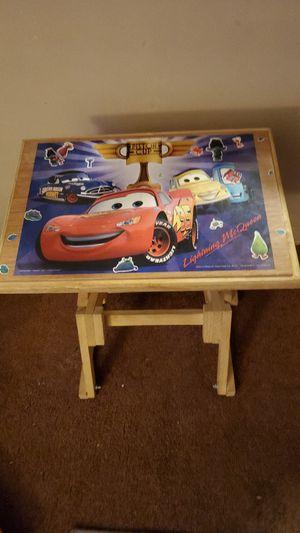 Kids desk for Sale in South Gate, CA