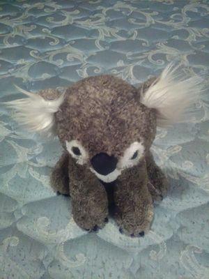 Stuffed Animal for Sale in Cibolo, TX