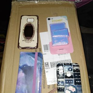 Phone Cases And Accessories for Sale in Philadelphia, PA