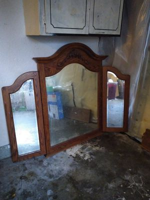 Mirror for Sale in Yelm, WA