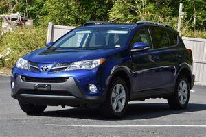 2014 Toyota RAV4 for Sale in Fredericksburg, VA