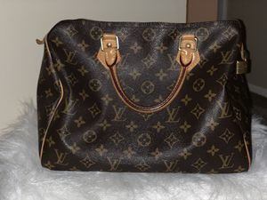 Louis Vuitton for Sale in Brooklyn, OH