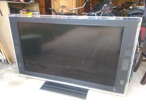 """Sony Bravia 50"""" HDTV for Sale in Cranston, RI"""
