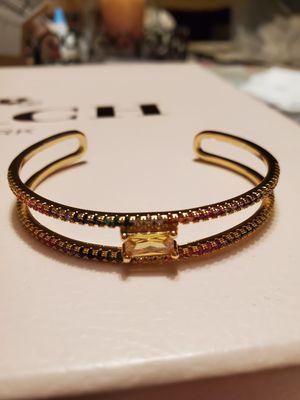 Colorful bracelet for Sale in Phoenix, AZ