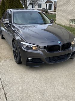 2013 BMW 328i for Sale in Sterling Heights,  MI