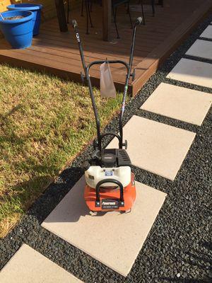 Brand New Powermate Cultivator/Tiller for Sale in Houston, TX
