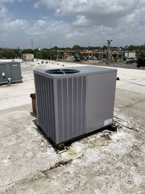 Ac units for Sale in Houston, TX
