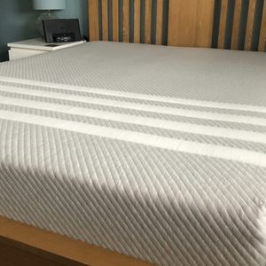 Amazing Queen Leesa Mattress !!! Free Delivery for Sale in Brooklyn, NY