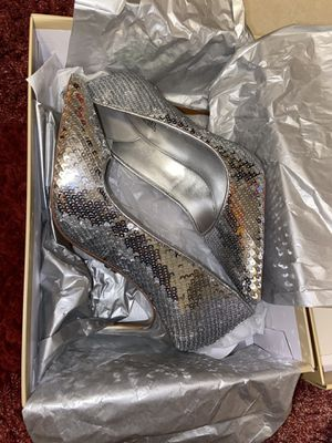 Michael Kors High Heels for Sale in Cape Coral, FL