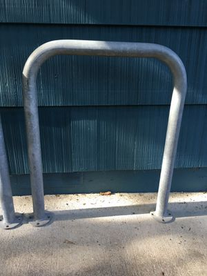 Bike Parking Rack/Stand for Sale in Portland, OR