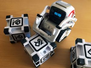 Cozmo robot for Sale in Silver Spring, MD