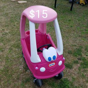 Kids Car Toy for Sale in Cerritos, CA