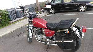 Suzuki 300GSL 1984 for Sale in Orlando, FL