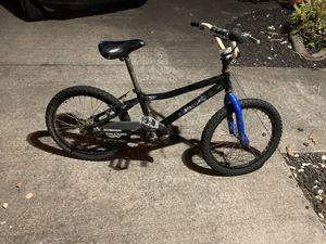 Raleigh Kids Bike for Sale in Waimea, HI