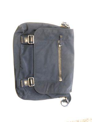 Banana Republic Blue Messenger Bag for Sale in Los Angeles, CA