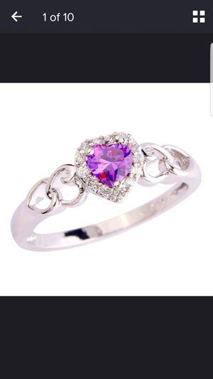 Ring for Sale in Novato, CA