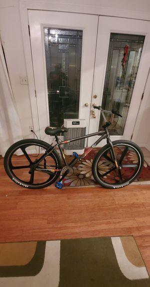 """29"""" Haro BMX 2021 bike for Sale in Downey, CA"""