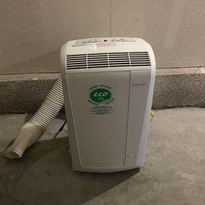 AC/dehumidifier Portable Unit for Sale in Coto de Caza, CA