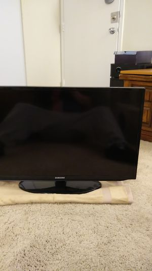 Samsung 32' HD Smart TV for Sale in Germantown, MD