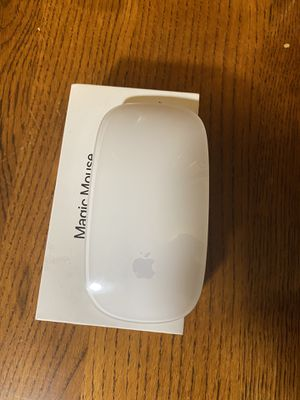 Magic Mouse for Sale in Clinton, MS