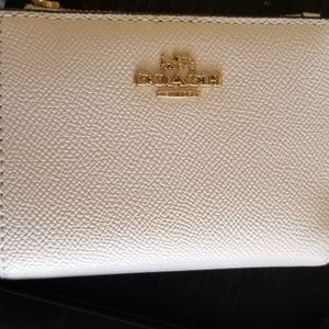 Coach Small Wallet for Sale in Orlando, FL