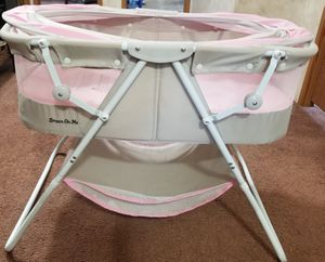 Bassinet for Sale in Claysville, PA