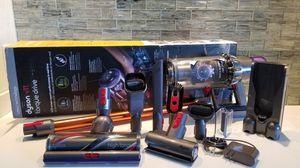 Dyson V11 Torque Drive Cordless Vacuum (Copper) for Sale in Las Vegas, NV