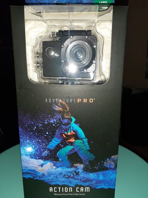 Action cam for Sale in Orlando, FL