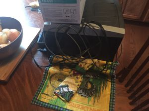 Brother printer for Sale in Keo, AR