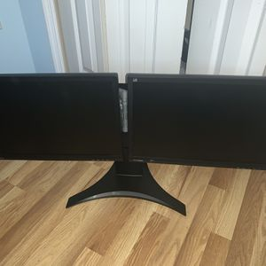 Dual Monitor for Sale in Alexandria, VA