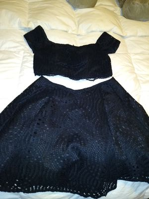 New woman's Dresses for Sale in Laredo, TX