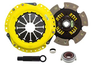 ACT heavy duty clutch Brand New for K series Honda. K20/K24 for Sale in South El Monte, CA