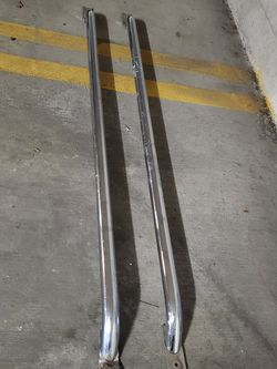 Truck Bed Rails for Sale in Alexandria,  VA