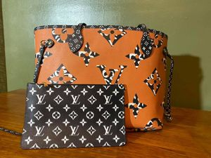 Purse for Sale in Spring, TX
