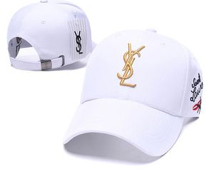 YSL Hat / Yves Saint Laurent Hat for Sale in Brooklyn, NY