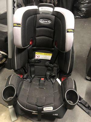 Graco 4ever Convertible Car Seat. for Sale in Los Nietos, CA