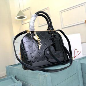 Mini Bag Bb SIZE: 25*19*11 cm for Sale in Chicago, IL