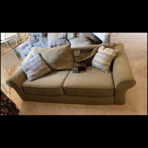 Couches for Sale in Dacula, GA