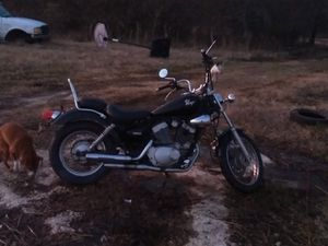 Yamaha Virago for Sale in Holcomb, MS