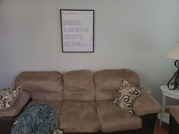 Free free furniture