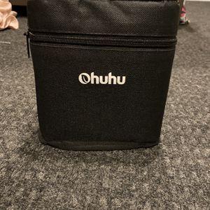 Ohuhu Art Markers for Sale in Cincinnati, OH