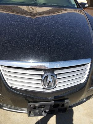 Acura rl for Sale in Henderson, NV