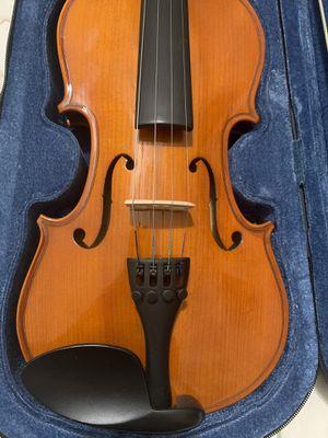 Violin child's for Sale in San Francisco, CA