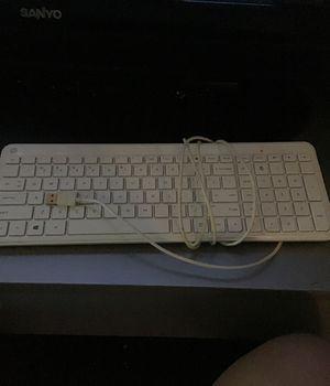 Hp keyboard for Sale in Nashville, TN