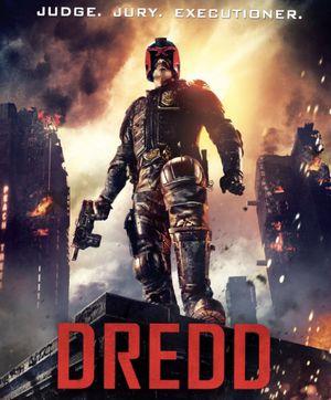 Dredd — 2012 — Vudu or FN for Sale in Artesia, CA