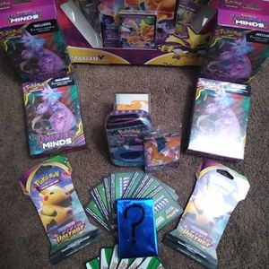 Pokemon Please Read Details for Sale in Orlando, FL