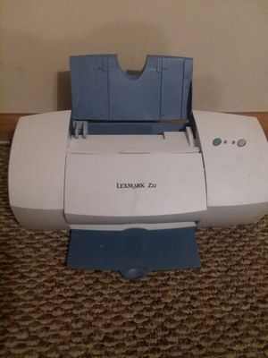 PRINTER for Sale in Caledonia, MS